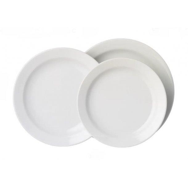 STABLA Porcelæn
