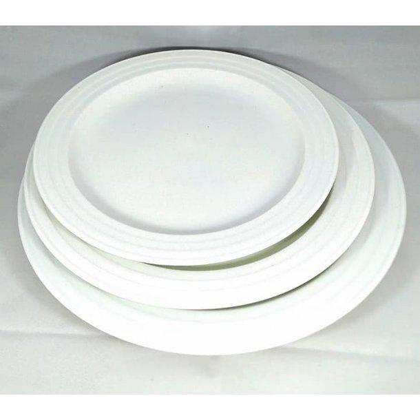 TRIO - Porcelæn