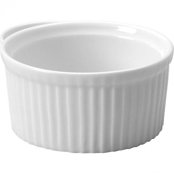 RAMMAKIN skåle